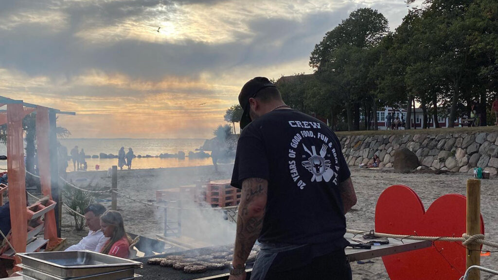catering-on-the-beach-with-matmakarna-in-kävlinge-sweden-no1